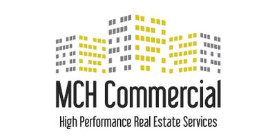 Mchcommercial logo final