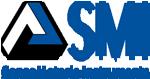 Logo smi freigestellt 150px