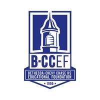 Bccef logo main blue 2016
