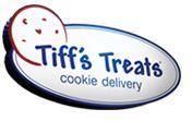 Tiff s treats