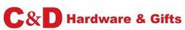 C d hardware