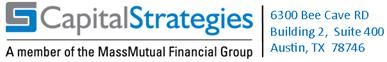 Capital strategies