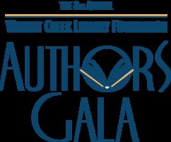 2017 gala logo vert resized