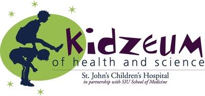 Khs logo jpeg