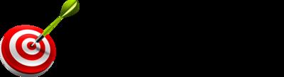 Bingoutdoormedialogo