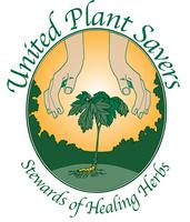 Ups logo.new
