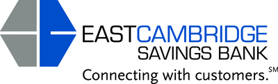 Eastcam logo horz 4c