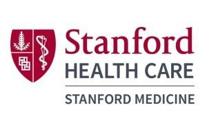 Stanfordlogolinked e1425593395617