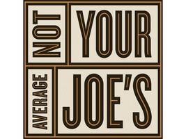 Not joe