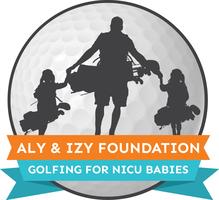 Final aly izy golf logo rebrand v11 web
