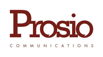 Prosiocomm logo 72dpi whitebkg
