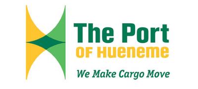 Port of hueneme2 1280