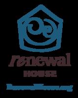 Rh logo with website