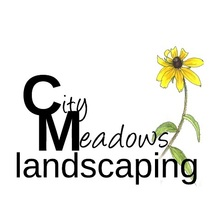 City meadows logo