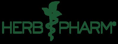 Herb pharm2