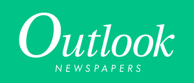 Outlooklogo newspapers rev teal
