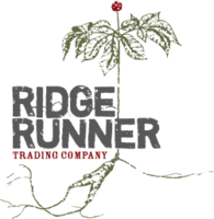 Ridge runner trading company