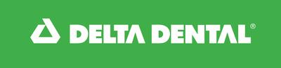 Delta dental logo 361c  rgb  2016