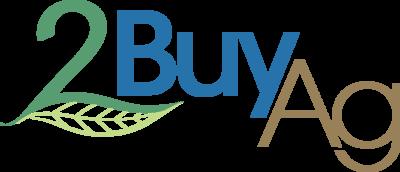 2buyag logo final color