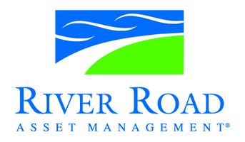 Rram logo primary 2014