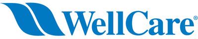 Wellcare 300