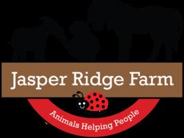 Jasperridgefarmlogo