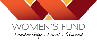 Image result for women's fund of western mass