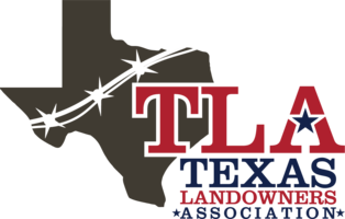 Tla logo  clear background   high resolution