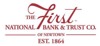 Fnbt newtown logo