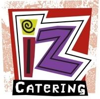 Iz catering   cropped