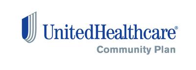 Uhc community plan logo high resolution