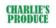 Charlie s produce logo