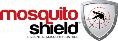 008 mo vertical shield residential