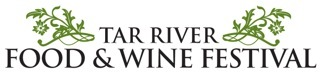Tar river food   wine festival