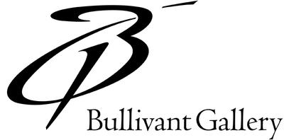 Bullivant gallery icon logo  1