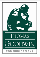 Thomasgoodwin