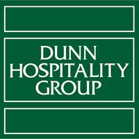 Dunn hospitality