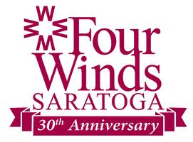 Fws 30th logo   color  002  png