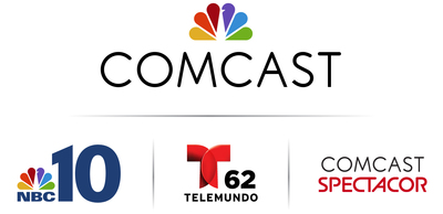 Comcast nbc10 telemundo 62 cs c