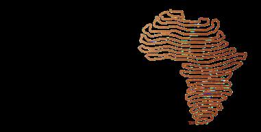 Waterafrica logo