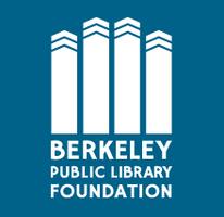 Bplf reverse logo