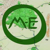 Middleearthlogo green