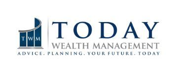Todaywealthmanagement