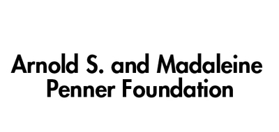 2017 gala sponsors arnold
