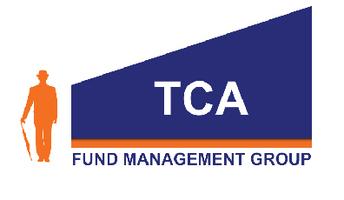 2017 gala sponsors tca