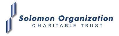 2017 gala sponsors solomon