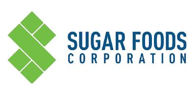 2017 gala sponsors sugar foods