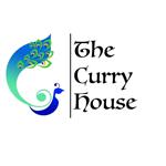 Curry house logo150