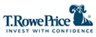 T. rowe price group inc web