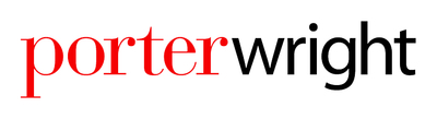 Pwm logo 4c